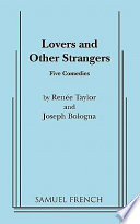 Lovers and Other Strangers; Four Comedies