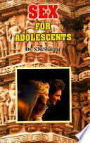 Sex for Adolescents