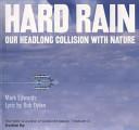 Hard Rain Book PDF