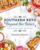 Book Southern Keto