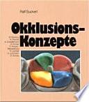 Okklusions-Konzepte