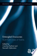 Entangled Discourses