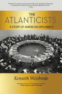 The Atlanticists