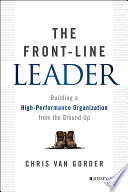 The Front Line Leader