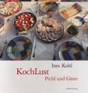 KochLust - Pichl und Gäste