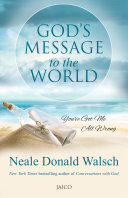 God   s Message to the World