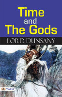 download ebook time and the gods pdf epub