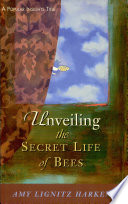 Unveiling the Secret Life of Bees