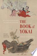 The Book of Yokai Book PDF