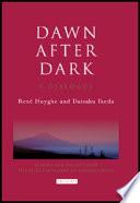 Dawn After Dark