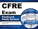 CFRE Exam Flashcard Study System