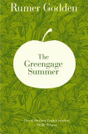 The Greengage Summer Book