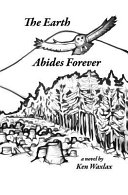 Book The Earth Abides Forever