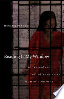 Reading Is My Window book