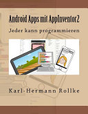 Android Apps mit App Inventor 2