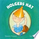 Holgers hat