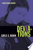 Deviations