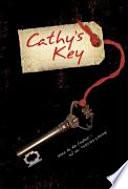Cathy s Key