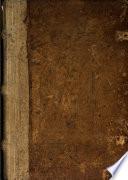 Christiani Druthmari Gra m matici  Expositio in Matheu m  euangelistam Familiaris luculenta  et lectu iucunda Cu m  epithomatib us  in Lucam et Joanne m   Epistola  San  Martini episcopi ad Mirone m  regem