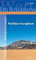 Edition-C-Bibelkommentar