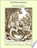 download ebook the worm ouroboros pdf epub