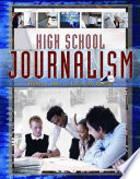 High School Journalism