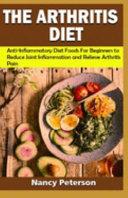 The Arthritis Diet