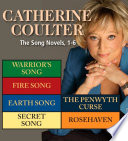 Catherine Coulter  The Song Novels 1 6