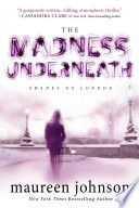 The Madness Underneath Book PDF