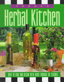 Today s Herbal Kitchen