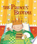 The Prince s Bedtime