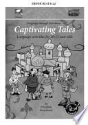 Captivating Tales