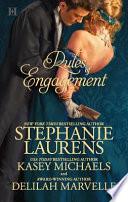 The Wedding Party Pdf [Pdf/ePub] eBook