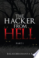 The Hacker from Hell