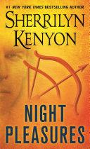 download ebook night pleasures pdf epub
