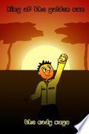 King Of The Golden Sun  The Cody Saga