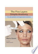 The Five Layers Simple Anatomy