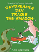 Daydreamer Dev Traces the Amazon