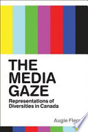 The Media Gaze