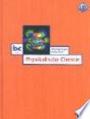 Physikalische Chemie