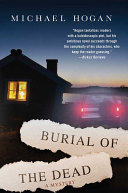 Book Burial of the Dead