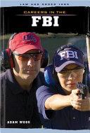 Careers in the FBI