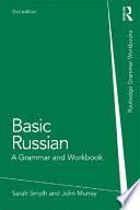 Basic Russian