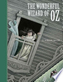 The Wonderful Wizard Of Oz Pdf/ePub eBook