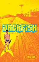 Book Jack Fish
