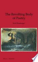 The Revolting Body of Poetry