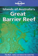 Islands of Australia's Great Barrier Reef