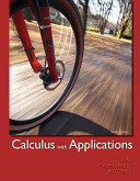 Brief Calculus And Its Application With Access [Pdf/ePub] eBook