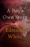 download ebook a boy\'s own story pdf epub
