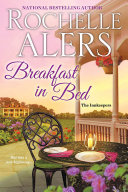 Breakfast in Bed Book